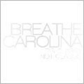 Breathe Carolina イッツ・クラッシー・ノット・クラシック CD
