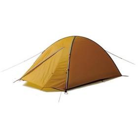 (セール)(送料無料)Snow Peak(スノーピーク)キャンプ用品 ソロ その他テント ファル3 SSD-603