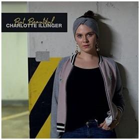 Charlotte Illinger But Beautiful CD