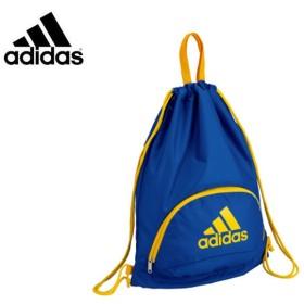 アディダス サッカー ボールバッグ ボールナップサック AKM33 adidas