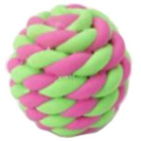 キャンディーチューラバー ボール S
