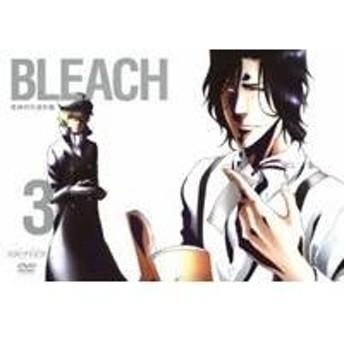 BLEACH [死神代行消失篇3] 【DVD】