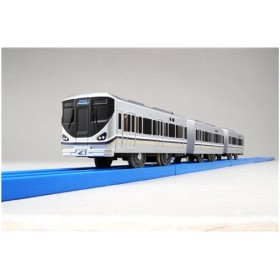 プラレール S-42 サウンド225系新快速  おもちゃ こども 子供 男の子 電車 3歳