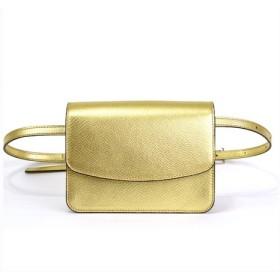 A.bumbag-1(yellow gold)