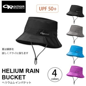アウトドアリサーチ ヘリウムレインバケット | 正規品 | OUTDOOR RESEARCH 帽子 ハット フェス イベント 音楽 野外