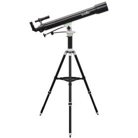 Sky Watcher AZ PRONTO経緯台 90S鏡筒セット [天体望遠鏡(屈折式)]