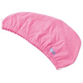 5475dd5b2aa 水泳帽 男女兼用 スイムキャップ 水着用帽子 スイミング 水着関連小物 花 ...
