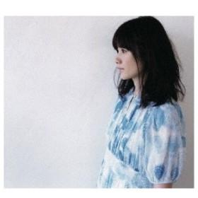 原田知世/music & me 【CD】