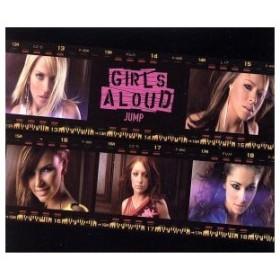 【輸入盤】Jump/GirlsAloud