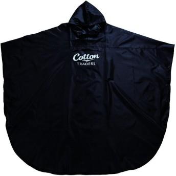 セプター ポンチョ CTZ002 ブラック