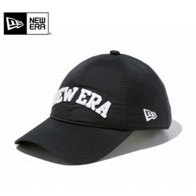 セール20%OFF!【メーカー取次】 NEW ERA ニューエラ GOLF 9TWENTY On Par Waterproof キャップ ブラック 11433935 メンズ レディース ゴルフ用 帽子