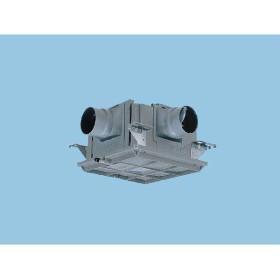 パナソニック 換気扇 セントラル換気ファン FY-15KC6A● 集中気調 小口径セントラル換気システム 天井埋込形
