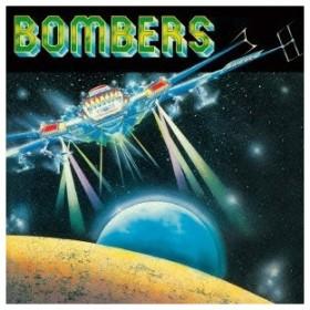 ボンバーズ/ボンバーズ +3 【CD】