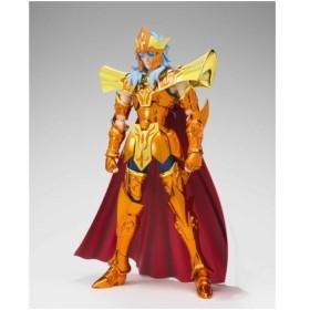 聖闘士聖衣神話EX 海皇ポセイドン  フィギュア 15歳 聖闘士星矢