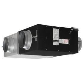 パナソニック 換気扇 ダクト用消音ボックス付送風機器 FY-25WCF3● 消音給排気形キャビネットファン 同時給排形 天吊形