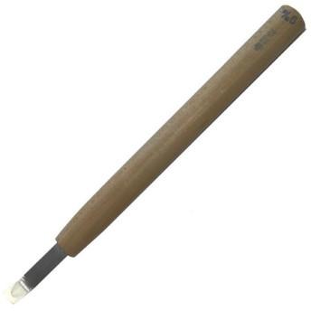上手工(じょうしゅこう) 平曲刀(曲間透) 9mm