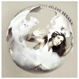 【輸入盤】Mon Pays C'Est La Terre/HeleneSegara