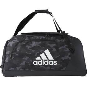 adidas(アディダス) EPS チームバッグ 75 DMD00 【カラー】ブラック×ユーティリティブラック 【サイズ】NS
