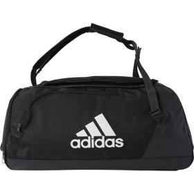 adidas(アディダス) EPS チームバッグ 50L 男女兼用 DMD01 DMD01 BLK/BLK