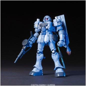 HGUC 1/144 EMS-10 ヅダ おもちゃ ガンプラ プラモデル 15歳 その他機動戦士ガンダム