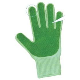 ラバー軍手(ゴム張り) アトム ATOM ニューウェーブ [5双入り] 123-NW 作業手袋