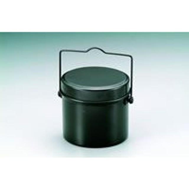 林間 丸型ハンゴー(4合炊き) M-5546