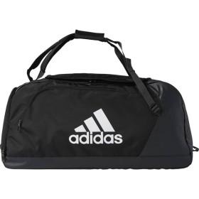adidas(アディダス) EPS チームバッグ 75L DMD00 BLK/BLK