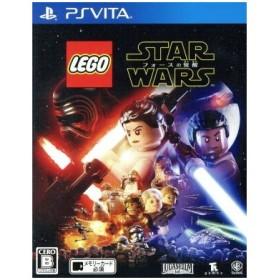 LEGO スター・ウォーズ/フォースの覚醒/PSVITA