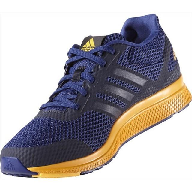 adidas アディダス Mana bounce B72978 サイズ 250
