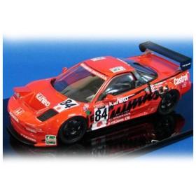 1/24 Honda NSX GT2 TEAM Kunimitsu #84 LM 1995STUDIO27 【Multimedia Kit】