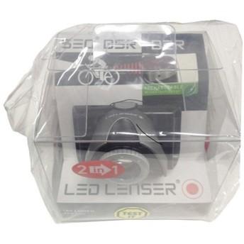 レッドレンザー SEO B5R Gray & B2R Rear セット 9023 代引不可