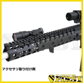 PTS CENTURION ARMS製 CMRレイル 12.5inch GEN2  電動ガン用パーツ エアガン エアーガン