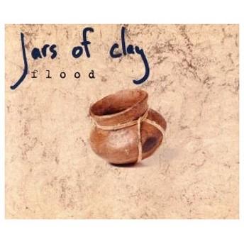 【輸入盤】Flood/ジャーズ・オブ・クレイ
