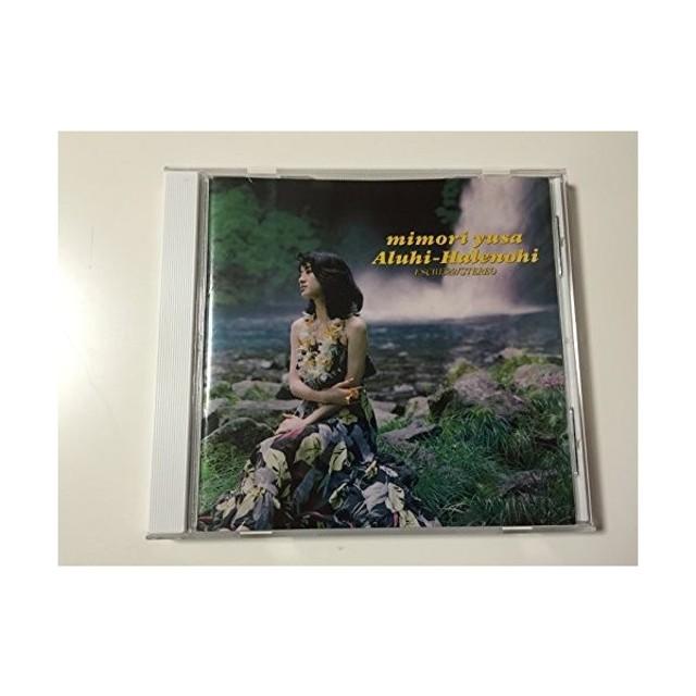 CD)アルヒハレノヒ(エピックレコ...