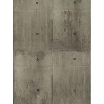 壁紙 のり付き のりなし サンゲツ コンクリート柄 RE-7497