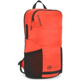 TIMBUK2 ティンバック2 Especial Raider Backpack 4233