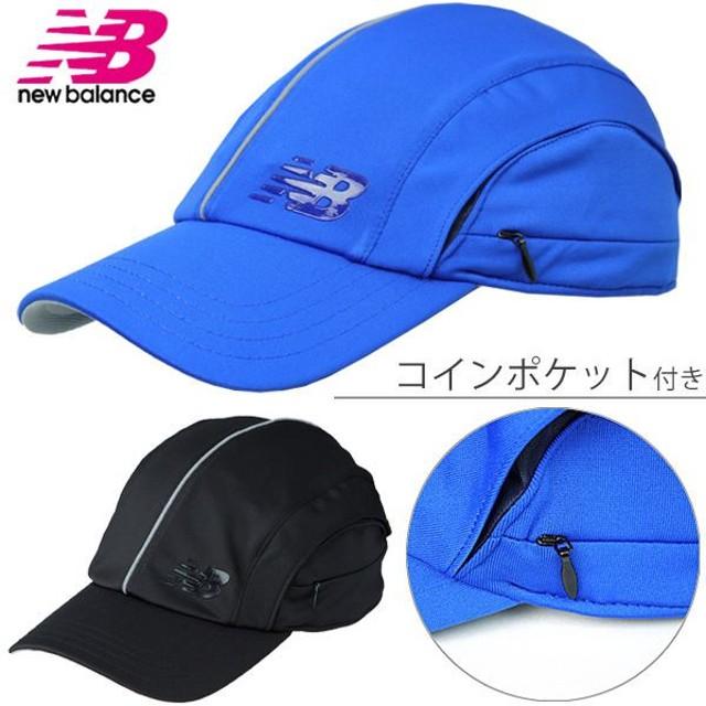 881bbf0b71857 ランニングキャップ メンズ ニューバランス newbalance/ランニング帽子 NBR32163A