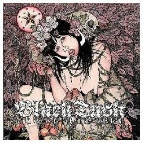 ブラック・タスク/テイスト・ザ・シン 【CD】