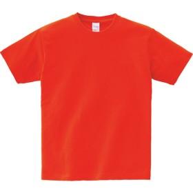 トムス TOMS 5.6オンス CVT ヘビーウェイトTシャツ 00085CA 192