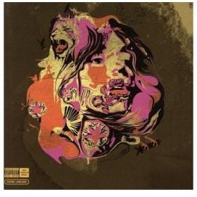 【輸入盤】AHEAD OF THE LIONS/リヴィング・シングス