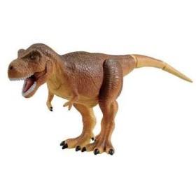 タカラトミー アニア AL-01 ティラノサウルス