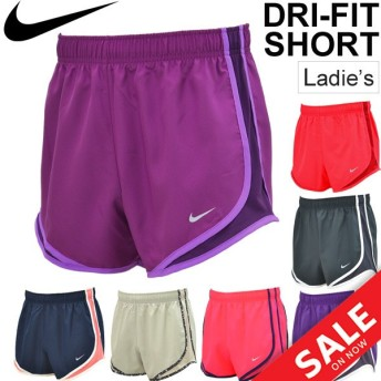 レディース ランニングパンツ NIKE DRI-FIT ナイキ テンポ アイランド ショートパンツ 女性 ジョギング マラソン トレーニング ジム/831560