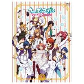 うたの☆プリンスさまっ♪ マジLOVE2000% 7 【DVD】