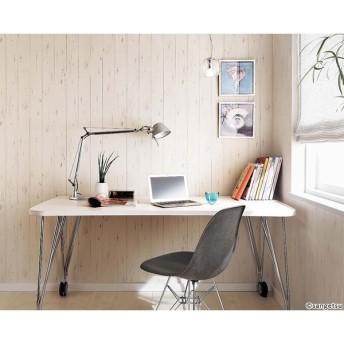 壁紙 のり付き のりなし サンゲツ ウッド 木目柄 RE-7516