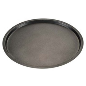 EBM アルミ スーパーコート ピザパン 6インチ φ167 8382600