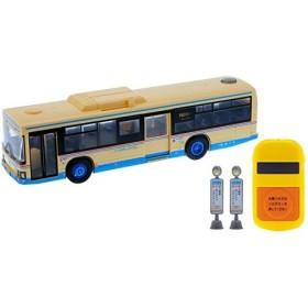 「つぎとまります!」IRリモコン阪急バス  おもちゃ こども 子供 3歳