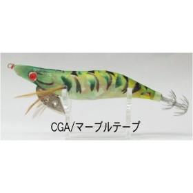 餌木リズム CAG/マーブルテープ 3.5