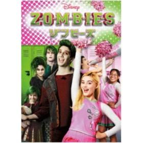 ゾンビーズ 【DVD】