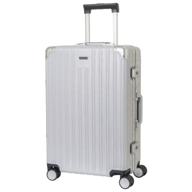 LOJEL BOSS ロジェールボス スーツケース LB-0781-56
