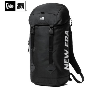 NEW ERA ニューエラ 11556631 ラックサック プリントロゴ リュックサック バックパック デイパック バッグ ブランド 新作
